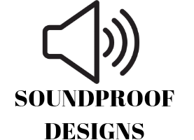 Soundproof Designs
